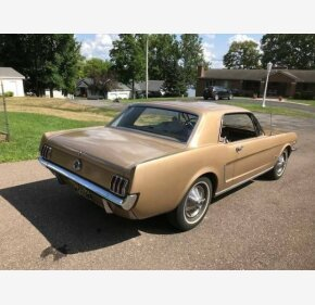 1964 Ford Mustang for sale 101119783