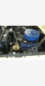 1964 Ford Mustang for sale 101207104