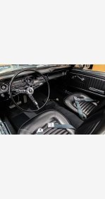 1964 Ford Mustang Convertible for sale 101223373