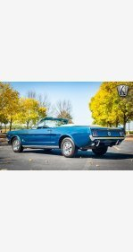 1964 Ford Mustang for sale 101224238