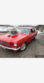 1964 Ford Mustang for sale 101259029