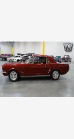 1964 Ford Mustang for sale 101314282