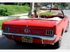 1964 Ford Mustang for sale 101357283