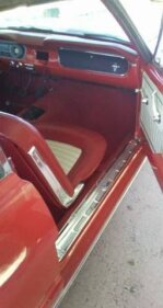 1964 Ford Mustang for sale 101361111