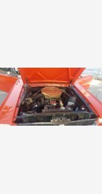 1964 Ford Mustang for sale 101412797