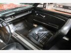 1964 Ford Mustang for sale 101439908