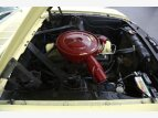 1964 Ford Mustang Coupe for sale 101544904