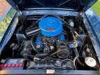 1964 Ford Mustang for sale 101557806