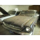 1964 Ford Mustang for sale 101580705