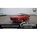 1964 Ford Mustang for sale 101601588