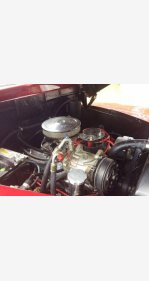 1964 Ford Other Ford Models for sale 100984098