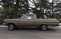 1964 Ford Ranchero for sale 101391500