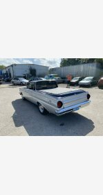 1964 Ford Ranchero for sale 101287380