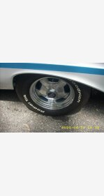 1964 Ford Ranchero for sale 101347499
