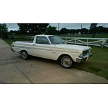 1964 Ford Ranchero for sale 101404245