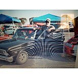 1964 Ford Ranchero for sale 101563455
