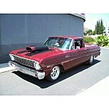 1964 Ford Ranchero for sale 101574512