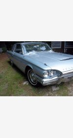 1964 Ford Thunderbird for sale 100722617