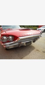 1964 Ford Thunderbird for sale 100826806