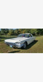 1964 Ford Thunderbird for sale 100826930