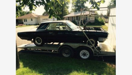 1964 Ford Thunderbird for sale 100840969