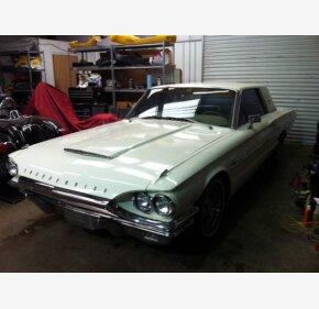 1964 Ford Thunderbird for sale 100841483