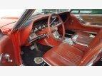 1964 Ford Thunderbird for sale 100959975