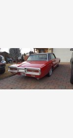 1964 Ford Thunderbird for sale 100959975