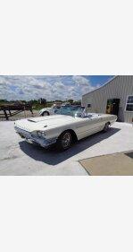 1964 Ford Thunderbird for sale 101009972
