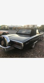 1964 Ford Thunderbird for sale 101046829