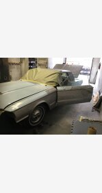 1964 Ford Thunderbird for sale 101060586
