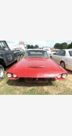 1964 Ford Thunderbird for sale 101078472