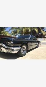 1964 Ford Thunderbird for sale 101144594