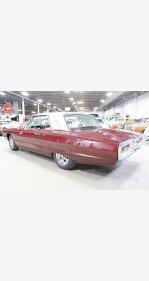 1964 Ford Thunderbird for sale 101146821