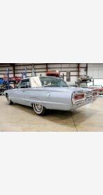 1964 Ford Thunderbird for sale 101151752