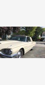 1964 Ford Thunderbird for sale 101158930