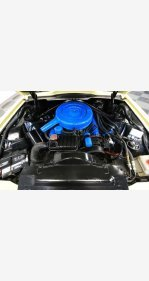 1964 Ford Thunderbird for sale 101162148