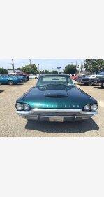 1964 Ford Thunderbird for sale 101185510