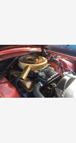 1964 Ford Thunderbird for sale 101195470
