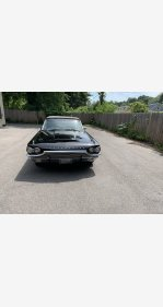 1964 Ford Thunderbird for sale 101215810
