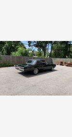 1964 Ford Thunderbird for sale 101215810