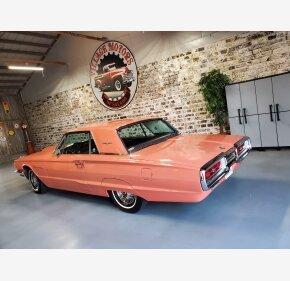 1964 Ford Thunderbird for sale 101218880