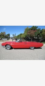 1964 Ford Thunderbird for sale 101224777