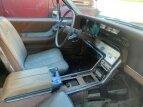 1964 Ford Thunderbird for sale 101231062