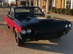 1964 Ford Thunderbird for sale 101252474