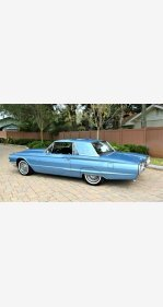 1964 Ford Thunderbird for sale 101262760