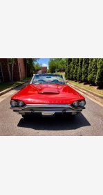 1964 Ford Thunderbird for sale 101275990