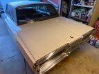 1964 Ford Thunderbird for sale 101345809