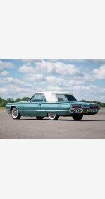1964 Ford Thunderbird for sale 101358424