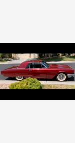 1964 Ford Thunderbird Sport for sale 101367311